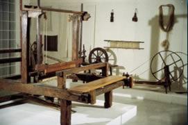 10_001_morrodalba_museo