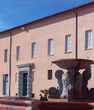 senigallia_palazzo_duca