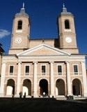 10_003_camerino_cattedrale