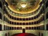 10_003_camerino_teatro_filippo_marchetti