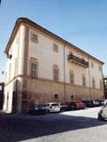 10_003_matelica_museo_archeologico_finaguerra