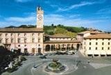 matelica_piazza_enrico_mattei
