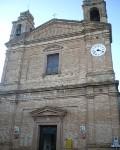 10_006_chiesa_sanpaolo_civitanovaalta