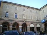 10_006_civitalta_piazzale_liberta