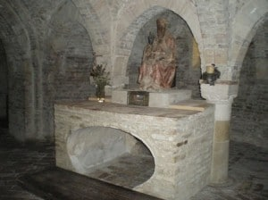 10_006_montelupone_san_firmano_grotta