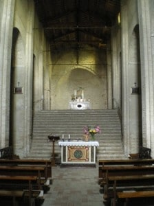 10_006_montelupone_san_firmano_int