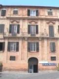 10_006_recanati_palazzoleopardi