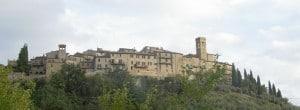 18_001-Gualdo_Cattaneo_panoramica