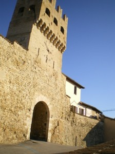 18_001-Montefalco-porta_S_Agostino