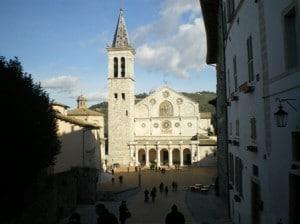 18_001_Spoleto_Cattedrale_S_Maria_Assunta