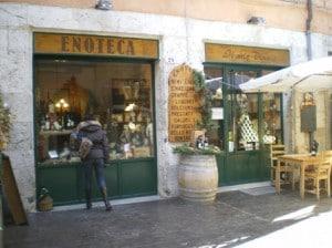 18_001_Spoleto_Enoteca_ristor_Il_mio_Vinaio