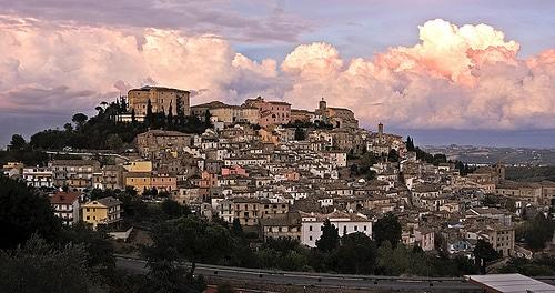 patria vino Montepulciano