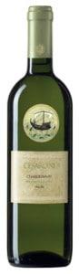 chardonnay Cantina Cesaroni