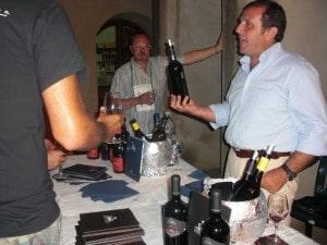 castelbuono paese di vino 2010
