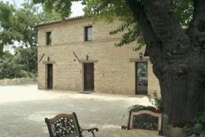 villa cantina cesaroni