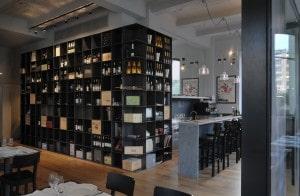 ristorante zur kaiserkron
