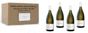 confezione vini cantina Di Sipio