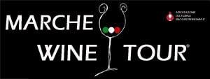 marche wine tour