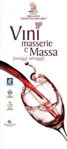 vini masserie e massa