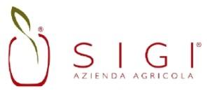 azienda agricola Si.gi