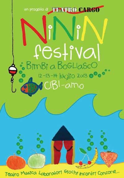 NiNiNfestival