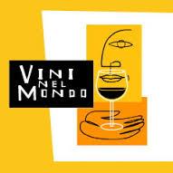 vini nel mondo 2014