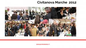 civitanova wine festival