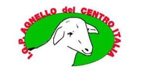 agnello centro italia igp