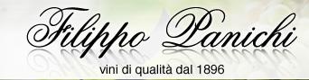 Tenuta Seghetti Panichi