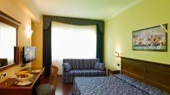 Hotel Costantini - Collalto di Tarcento