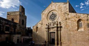 Cattedrale-Otranto