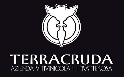 Terracruda vini