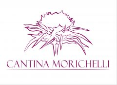 Cantina Morichelli