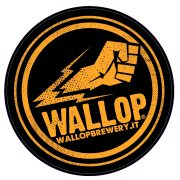 Wallop Brewery