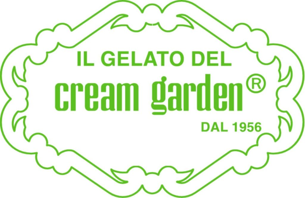 Cream Garden