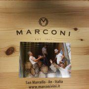Marconi Vini