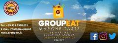 GroupEat - Prodotti Tipici Marchigiani
