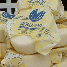 murazzano formaggio