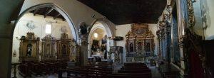 San Emidio Agnone