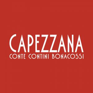 Tenuta di Capezzana