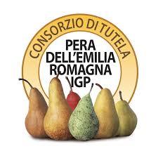 consorzio tutela pere emilia romagna igp