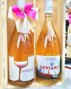 deviango