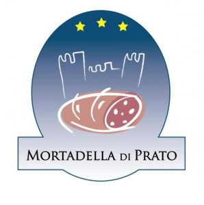 mortadella_di_prato_IGP_logo